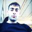 Ashot Harutyunyan - Yerevan