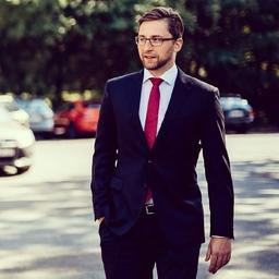 Max Tarantik - TARANTIK - Jena