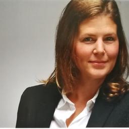 Sara Manderla's profile picture
