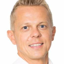 Mag. Jürgen Rothdeutsch - Leading Search Partners - Graz
