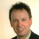 Matthias Bauer - Amberg