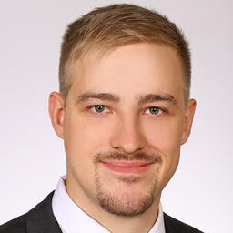 Hagen Dreßel's profile picture