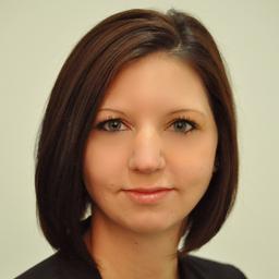Christiane Rost's profile picture
