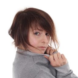 Kim Freytag's profile picture