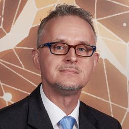 Jürgen Aschmies's profile picture