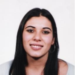 Victoria Vicente Serrano - FEAPS Aragón - Zaragoza