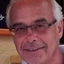 Roland Frey - Oberursel