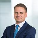 Philipp Kramer - Frankfurt am Main