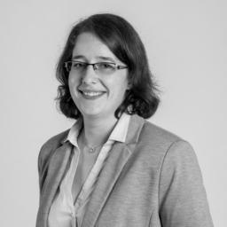 Christina Bornträger's profile picture