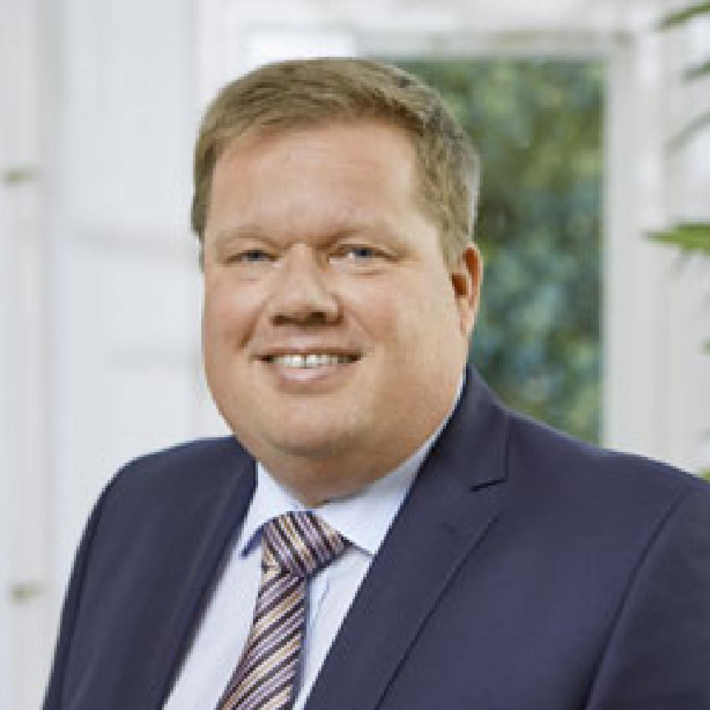 J Rg Schmidt Rechtsanwalt Dupr Schmidt D Oleire