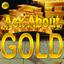 Ask About Gold - Las Vegas