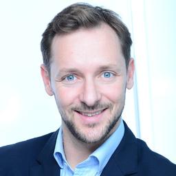 Philippe Renfer - Google Germany GmbH - Hamburg