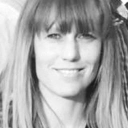 Natalie Schloßbauer