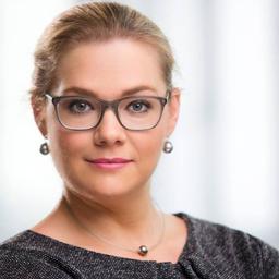 Kristina Herrmann