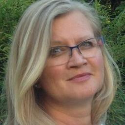 Petra Schwarz - Petra Schwarz Coaching - Olching