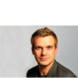 Daniel Alber - CNCart GmbH - Anlagen- & Prozessoptimierung - Olching-Geiselbullach
