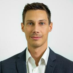 Steffen Eisenhut - Bechtle GmbH & Co. KG, IT-Systemhaus Mannheim - Mannheim