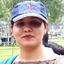 Deepa Charwai - Pune