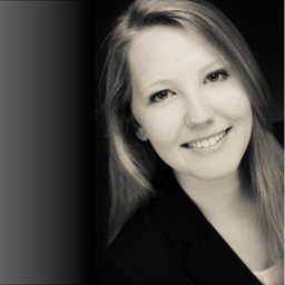Juliana Peeters's profile picture