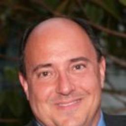 Prof. Richard Nacht - Respond Media Group - Princeton Junction