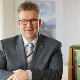 Stefan Folberth - Folberth Consulting - Horb am Neckar