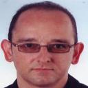 Markus Friedel - Bruchsal