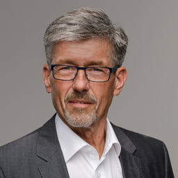 Bernd Stampp - ExtraCon    IT-Management - Wendlingen