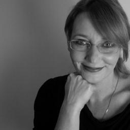 Andrea Steinbach