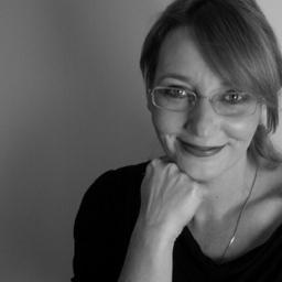Andrea Steinbach - diverse Digital Marketing Projekte - Berlin
