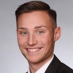 Julian Böhm's profile picture