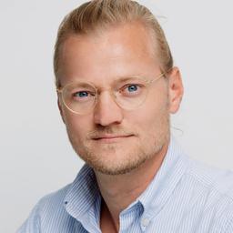 Marius Schnüpke