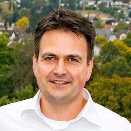 Stefan Albohn's profile picture