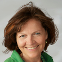 Susanne Hoffmann - Baden