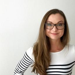 Jennifer Büttgen - SIXT SE - Pullach im Isartal