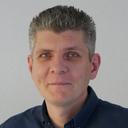 Sven Rohde - Potsdam