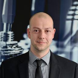 Sven Pannewitz Produktmanager Einkäufer Reichelt Elektronik
