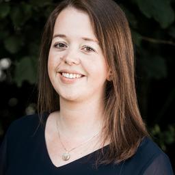 Sarah Schulte - Online Experience GmbH - Hagen