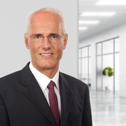 Roland Hohlrieder (Dipl Ing MBA)