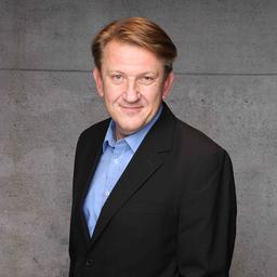 Sebastian Buschner