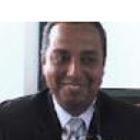 Martin Cabrejos Fernández - chiclayo
