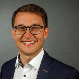 Thomas Jung - KPMG AG Wirtschaftsprüfungsgesellschaft - Bielefeld