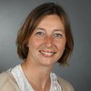 Julia Alt - Mainz