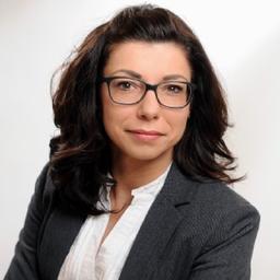 Sandy Birnbaum's profile picture