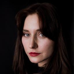 Mareen Jedro's profile picture