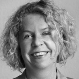 Dagmar Fiebich - Praxis für Systemische Therapie,  Beratung und Supervision - Karlsruhe
