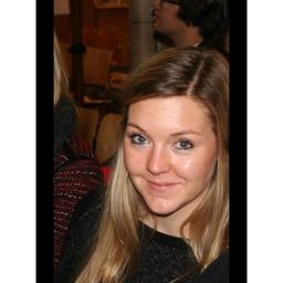 Katharina Kichniawy's profile picture