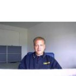 gerhard kotulla instore logistics manager ikea nl. Black Bedroom Furniture Sets. Home Design Ideas
