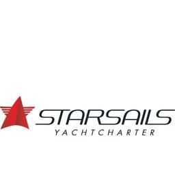 Helge Kröger - Starsails Yachthandel / Yachtcharter - Köln