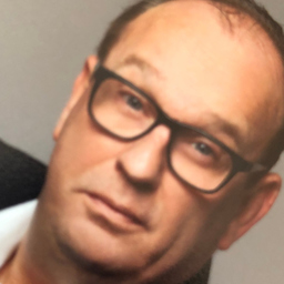 Mike Ruthmann - Numatic International GmbH - Paderborn
