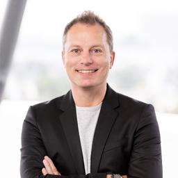 Dr. Peter Aschenbrenner - ASCHENBRENNER Training & Beratung - Stuttgart